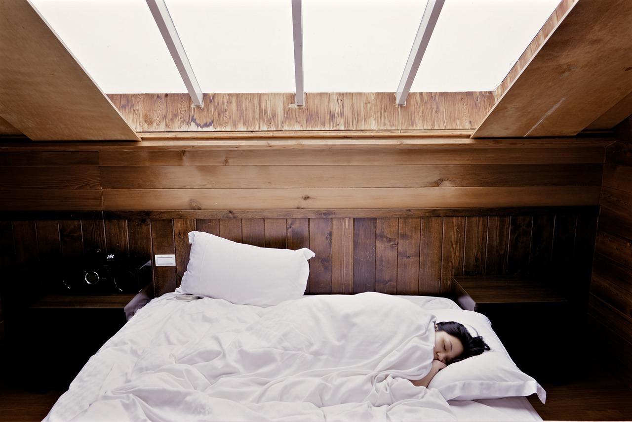 sleep-1209288_1280.jpg