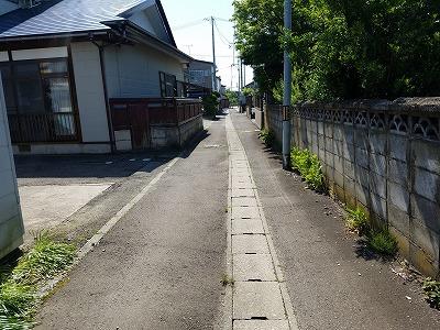20180603_141339.jpg