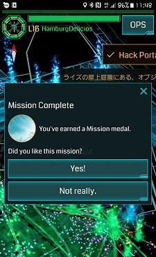 Screenshot_20180420-114832.jpg