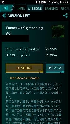 Screenshot_20180530-071218.jpg