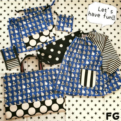 ファンキー22 (1)