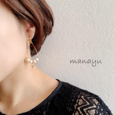 manayu22 (6)