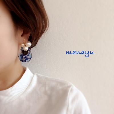 manayu22 (13)