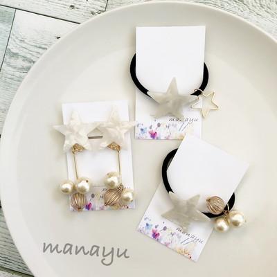 manayu22 (12)
