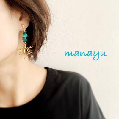 ろうきん2manayu (9)
