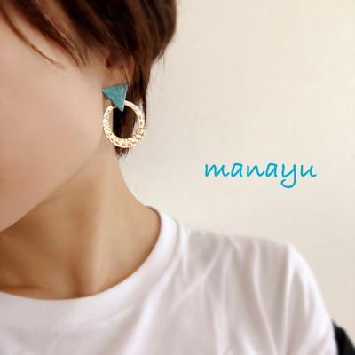 ろうきん2manayu (14)