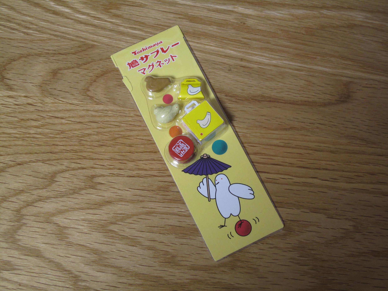 鎌倉紫陽花40