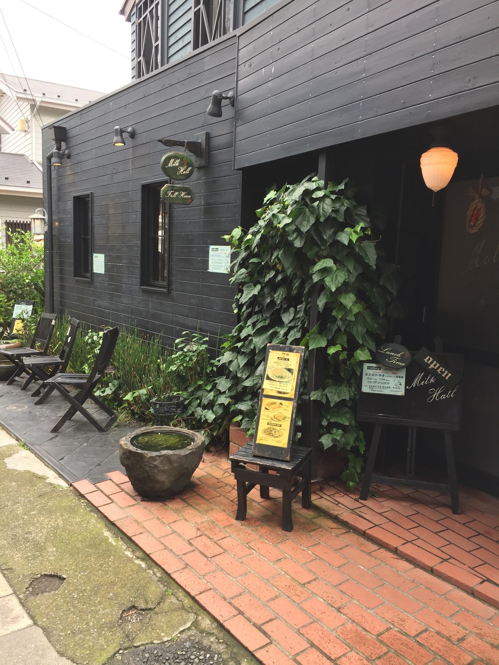 鎌倉紫陽花30