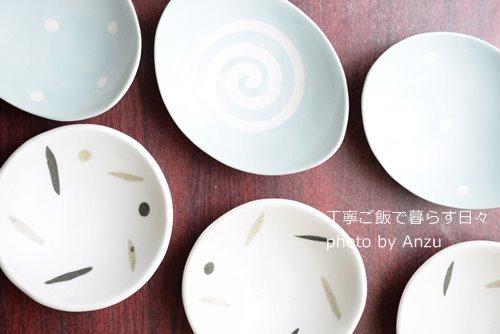180503 皿
