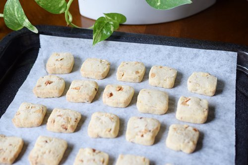 180602 クッキー