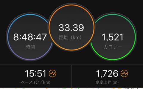 北武蔵ラップ