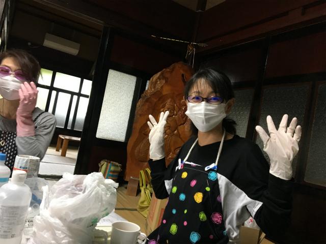 20180610石鹸作り2