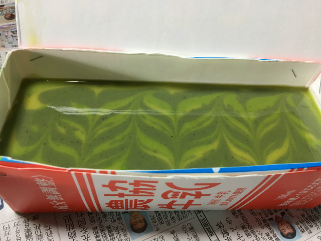 20180610石鹸作り11.