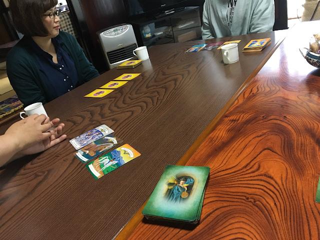 20180616-カード2