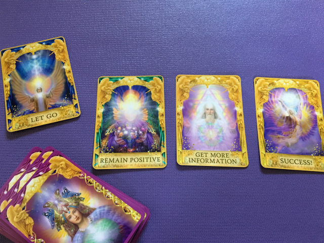 20180525朝のカード