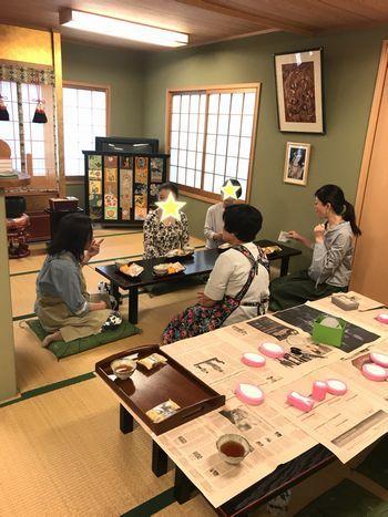 sawakai57.jpg