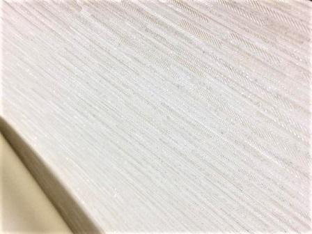 壁紙おすすめ
