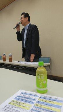石川宏太講師