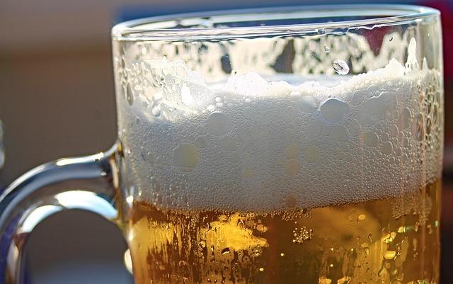 beer-2554966_640 (1)