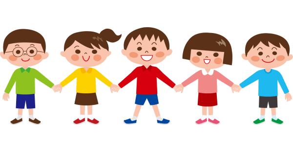 「発達障害のお子さんに、協調性を育てるにはどうしたらいいの?」の巻