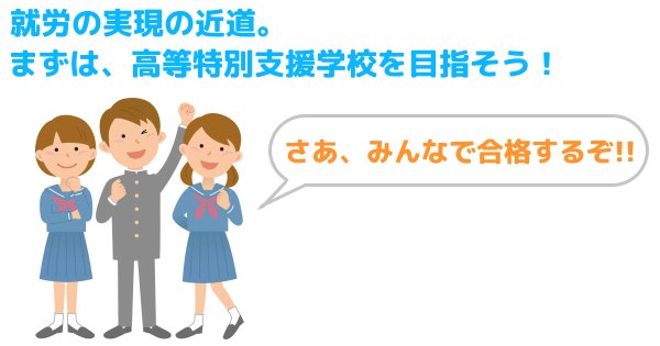 発達障害児の学習 「最低限の学習能力(簡単な読み書き能力、簡単な四則計算能力)」何をどこまで学習したらいいの? そして、いつまでに学習したらいいの?