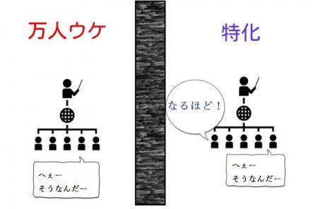 picture_p.jpg