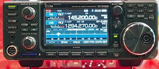 ic-9700.jpg