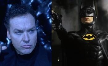 batmanmichael.jpg