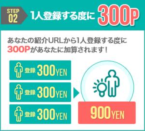 step02-300p.png