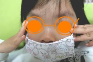 風邪の日1