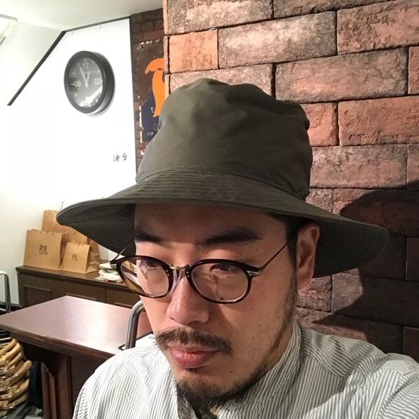 fc2blog_201806011740441e9.jpg