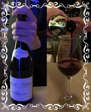 wine1-horz.jpg