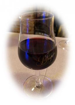 wine35.jpg