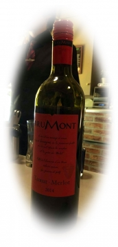wine36.jpg