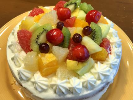 fruitscake.jpg