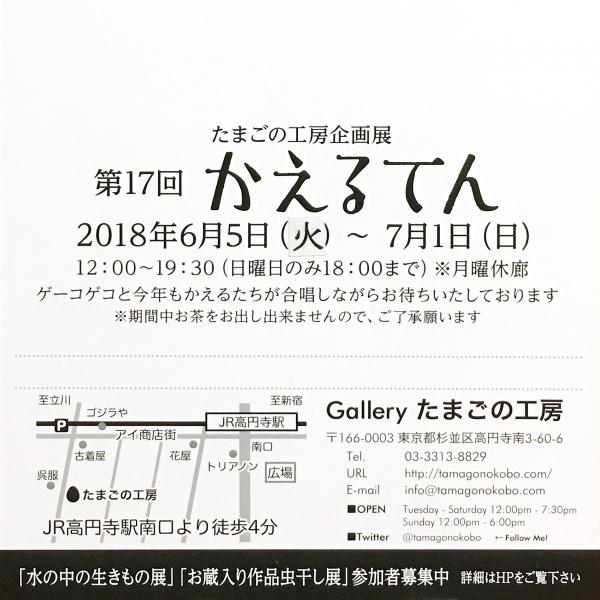kaeru201802.jpg