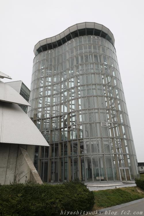 7254 ゆめ港タワーSN