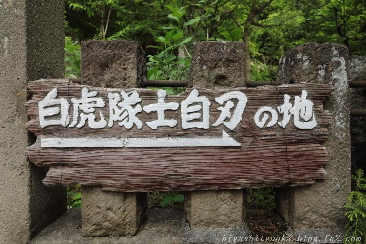 7938 飯盛山ーSN