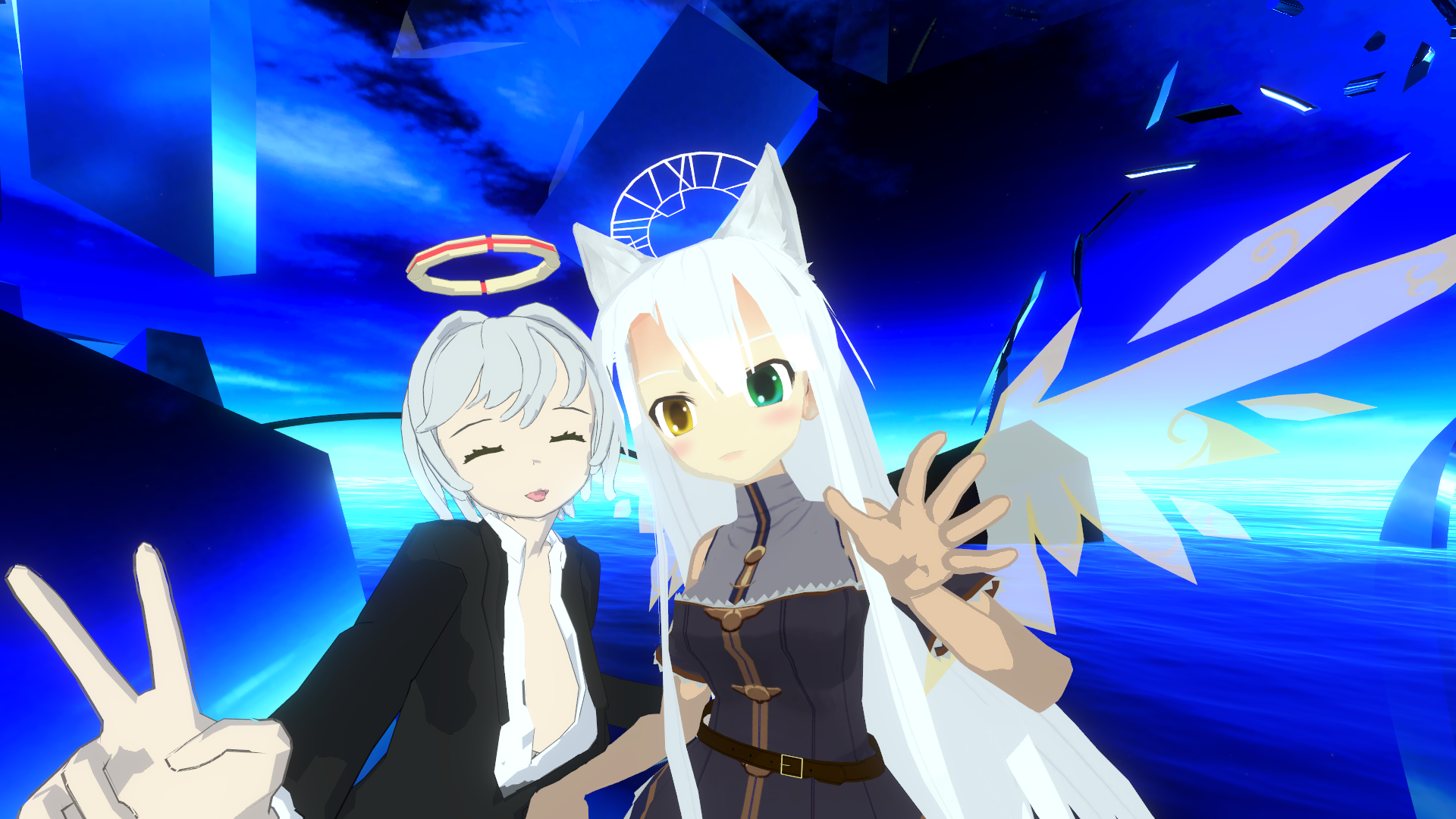 VRChat_1920x1080_20180617_232222285.png