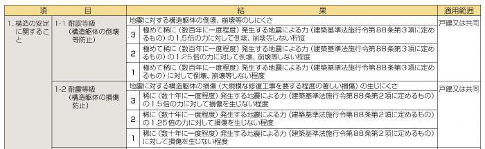 閠宣怫遲臥エ喟convert_20180609164553