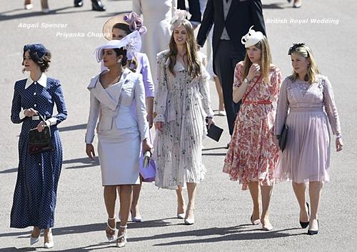 PriyankaChopra-royalwedding.jpg