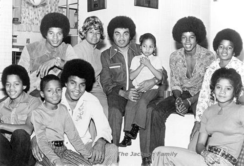 jackson-family-joe.jpg
