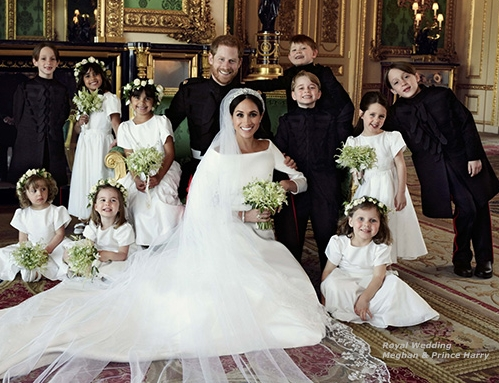 prince-harry-meghan-pageboys-bridesmaid.jpg