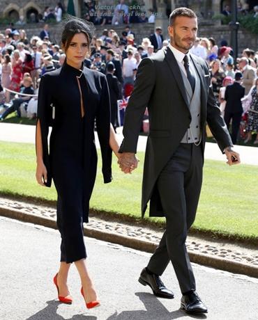royalweddingguest-beckham.jpg