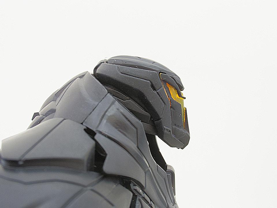 ROBOT魂 オブシディアン・フューリー8