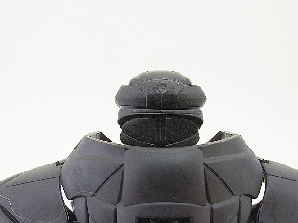ROBOT魂 オブシディアン・フューリー10