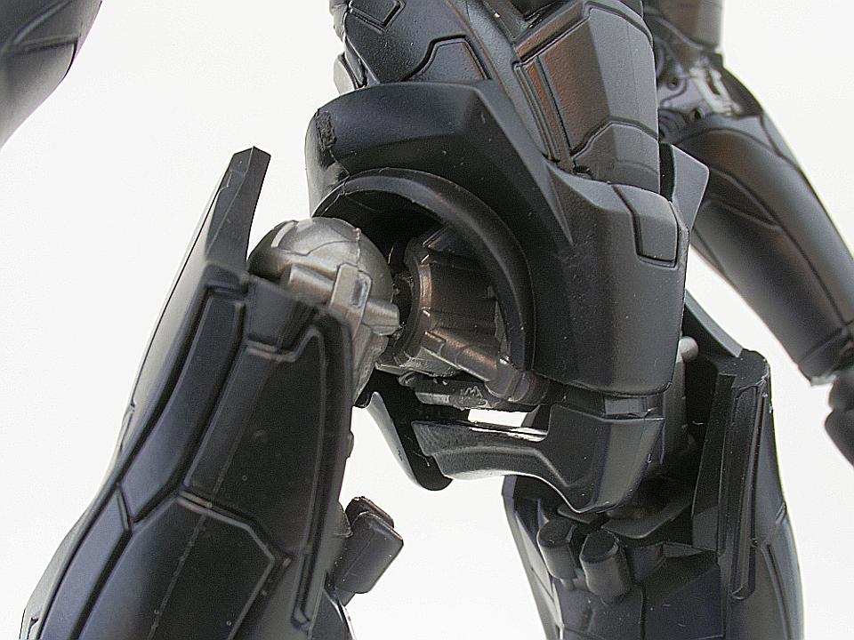 ROBOT魂 オブシディアン・フューリー13