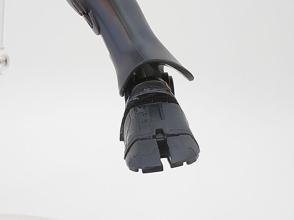 ROBOT魂 オブシディアン・フューリー32