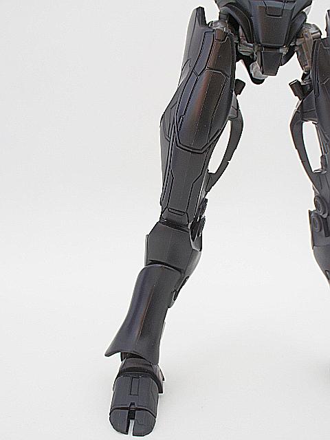 ROBOT魂 オブシディアン・フューリー22