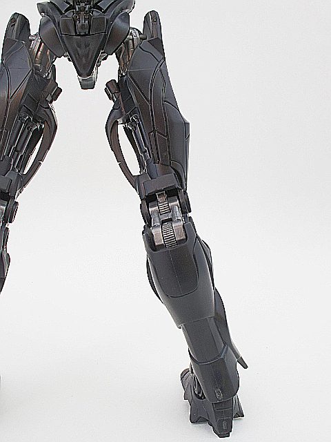 ROBOT魂 オブシディアン・フューリー23